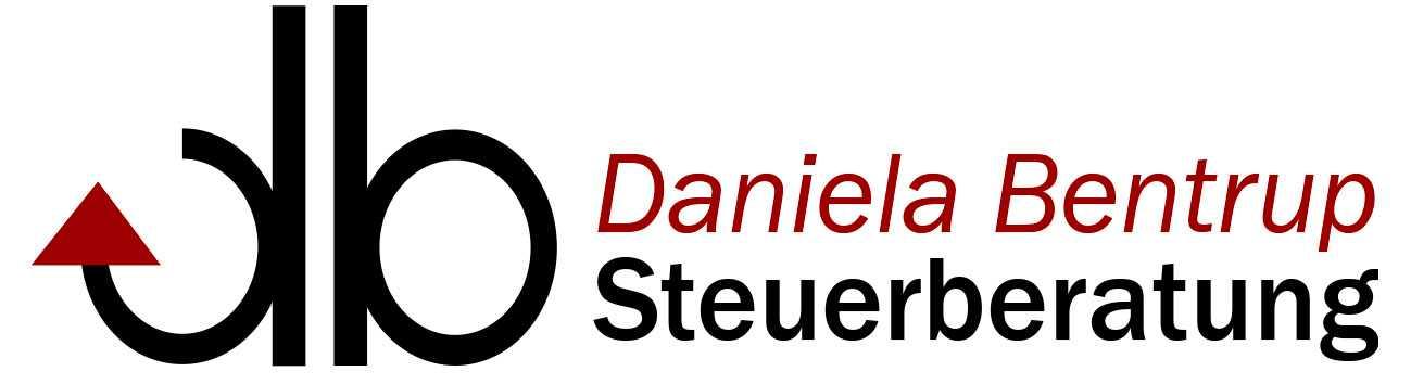 StB Daniela Bentrup