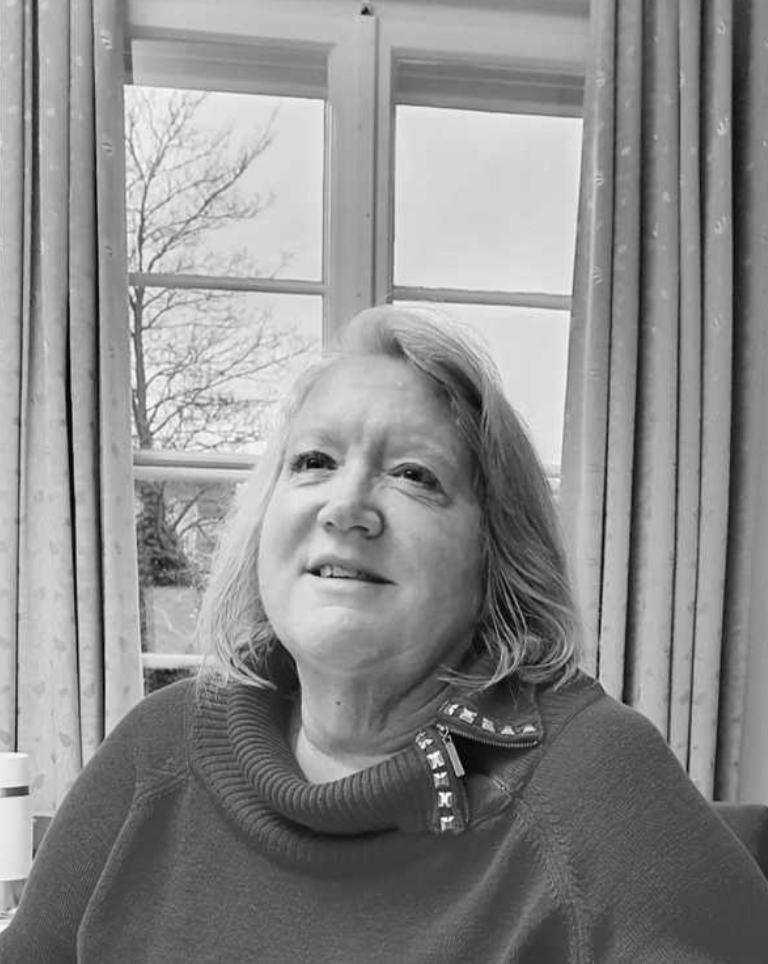Katharina Nienaber